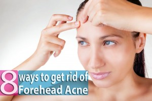Get Rid Of Acne with egg