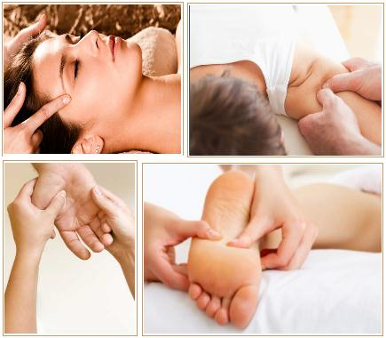 Pure Natural Healing by Master Lim-1