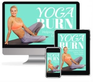 yoga burn reviews