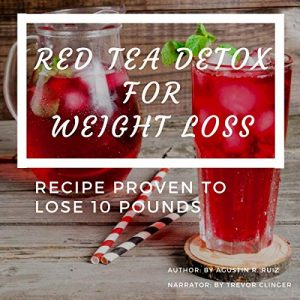 red tea detox program reviews